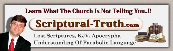 Scriptural-truth.com