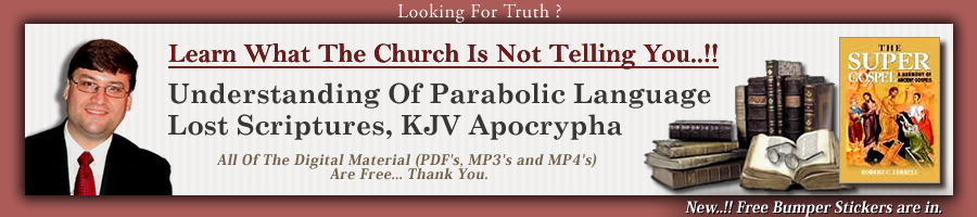 Free mp3's Lost Books Bible Apocryphal Enoch